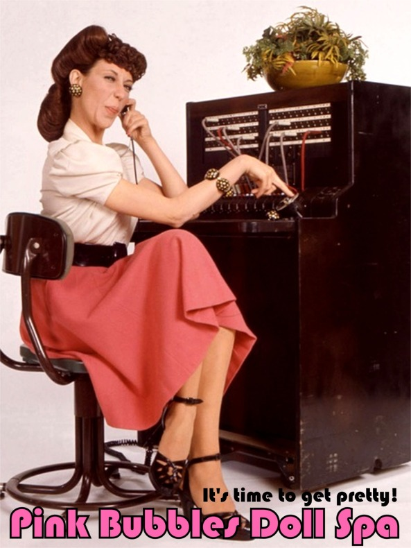 Lily_Tomlin_Laugh_In_Ernestine_switchboard_operator