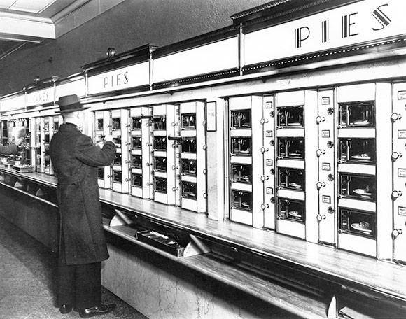 automat_1902