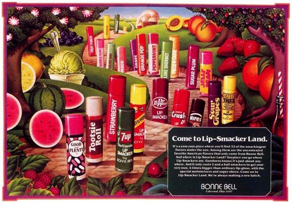 vintage-lip-smacker-ad