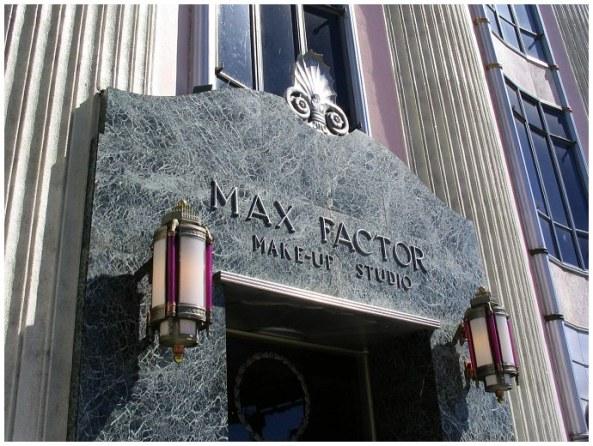 max_factor