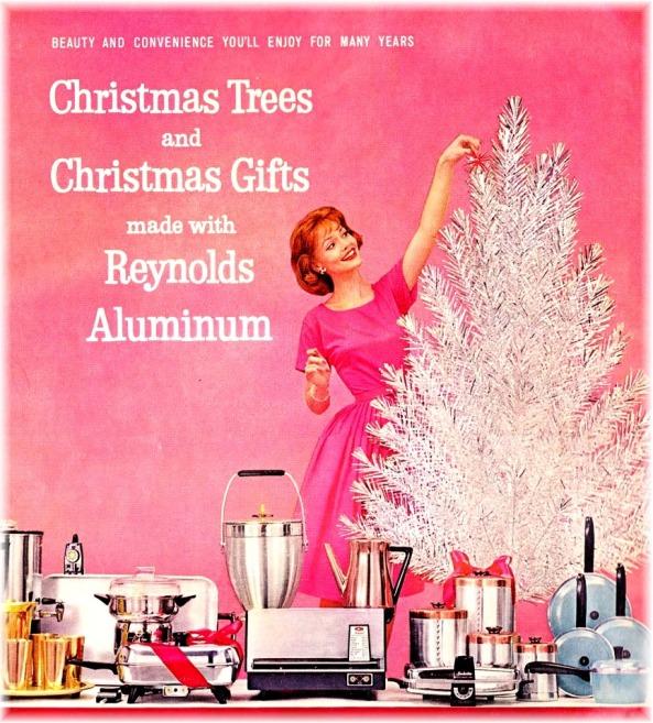Aluminum-Trees-2a