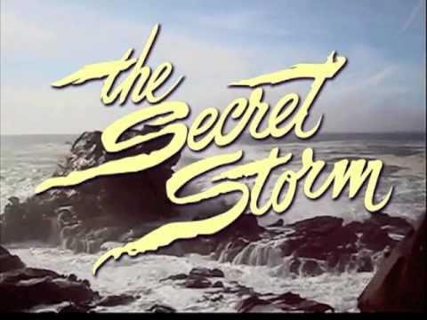 secret-storm